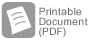 Printable document - PDF